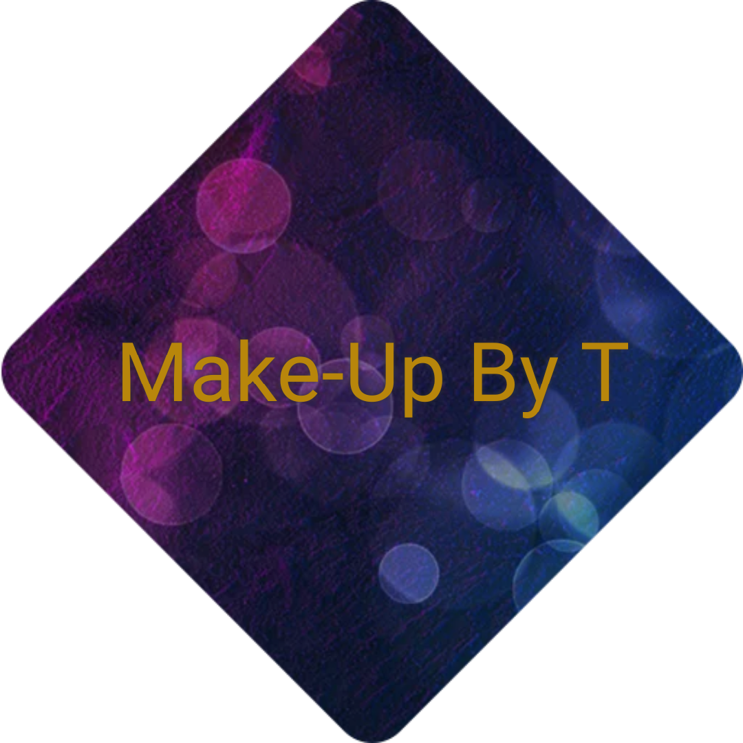 Make up by T