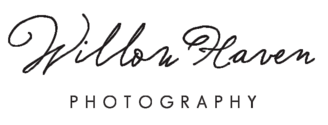 Willow Haven Photography